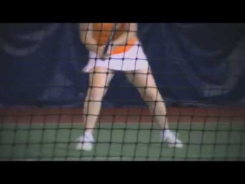 Tennis (Female)