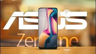 Asus Zenfone 6/6Z/6Pro -The Final Look, Full Specs, Price & Release Date!