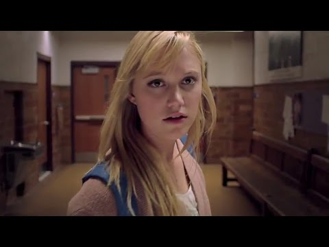 It Follows: Trailer #1