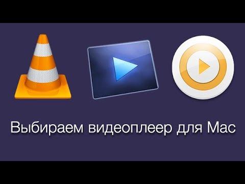 Mx Videoplayer Еще Один Сильный Видеоплеер На Ос Андроид