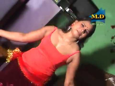 Bangla Hot And Sexy Song _Boker Bothar Kechu Nora