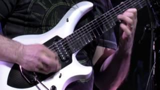 Watch Dream Theater Illumination Theory video