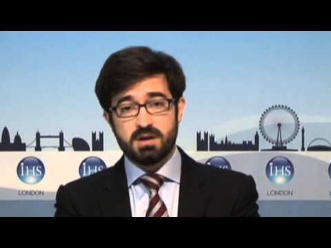 Stress tests will have long-term impact on markets - IHS Global Insight