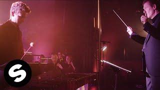 Milk & Sugar, Münchner Symphoniker, Euphonica – Pjanoo