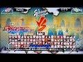 لن تصدق عينك Naruto Ultimate Ninja Storm 5 للأندريود علي PSP مود ميتسكي و بورتو mp3