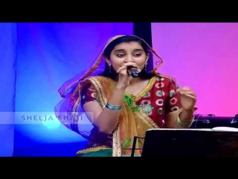 Oman Nilavu Sheljashaji video