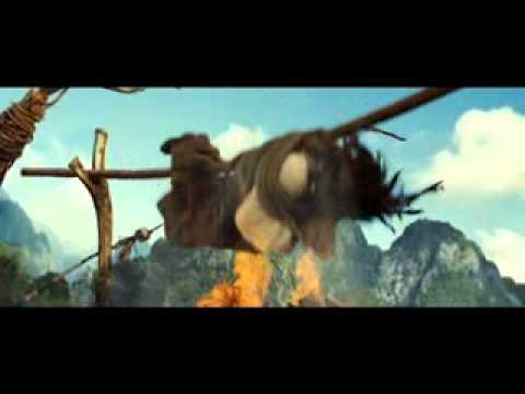 Александр Лаэртский - Вымирание племени