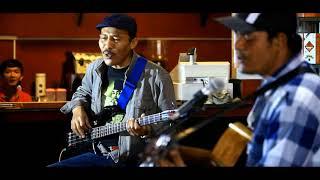 Lagu gayo Singkite Vol 7 (Full HD), Kowe by Whien Ridha Gundala