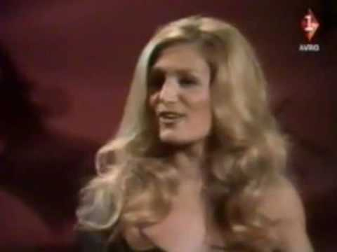 Dalida - Petruschka (Casatchok) Music Videos