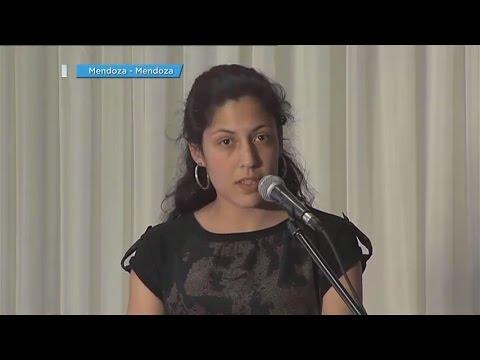 Cecilia Soria criticó la organización de la audiencia por el gas: El auditorio está vacío porque el pueblo no es protagonista
