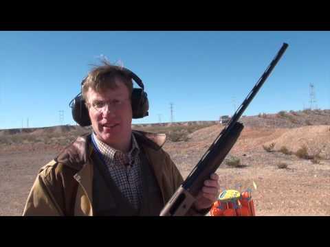 Beretta A400 Xplor 28 Gauge Beretta A400 Xplor 28