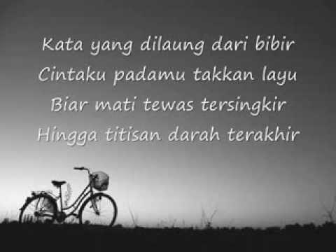 Tanah Airku Tanah Airmu Jua -  Monoloque Ft Siti Nurhaliza + Lirik Video video