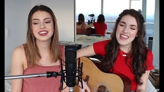 Download Lagu Top 5 Covers of THE MIDDLE - Zedd, Maren Morris, Grey Gratis STAFABAND