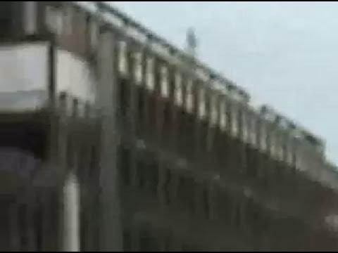 Demonio volando (Alemania)