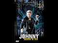 Et puis je sais Johnny Hallyday 1998 + paroles MP3