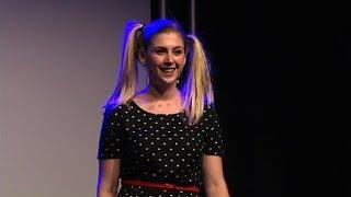 Laura Laune de Incroyable Talent choque après une blague de mauvais goût sur la Shoah