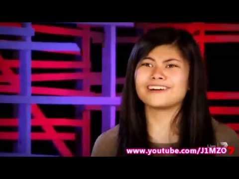 Pinoy Marlisa Punzalan   Winner
