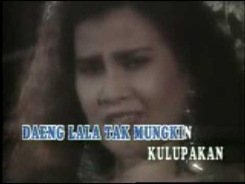 Free Sumpah Benang Emas MP4 Video Download
