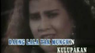 Download Lagu SUMPAH BENANG EMAS - ELVI SUKAESIH Gratis STAFABAND
