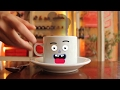Coffee Shop Promotional Video After Effects Template mp3