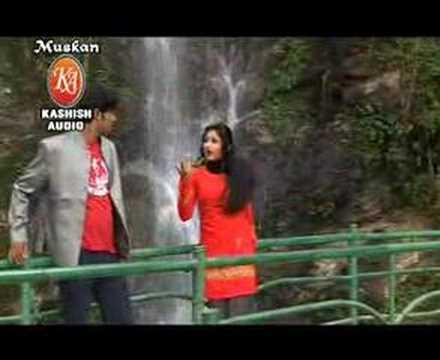 jharkhandi nagpuri video 3gp