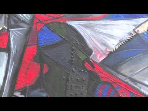 Bernard Lavilliers - Haiti Couleurs