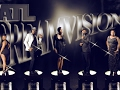 ATL DREAMVISION Video Release Live Stream