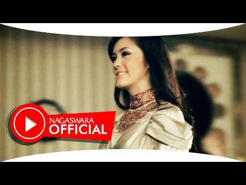 Wali - Yank - Official Music Video - Nagaswara video