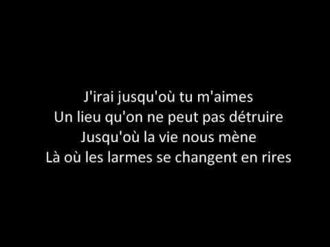 Kevin Bazinet - Jirais Jusquou Tu Maimes