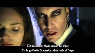 Watch Blutengel Nachtbringer video