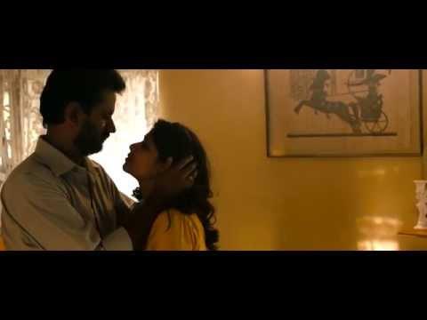 Sai Tamhankar And Girrish Kulkarni - Great Chemistry video