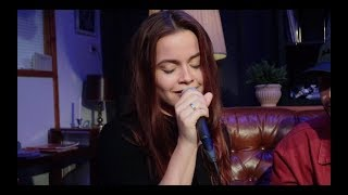 Shallow (A Star Is Born) - Lady Gaga, Bradley Cooper (Live Cover) KAMERSESSIES #6