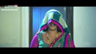 New vojpuri video song