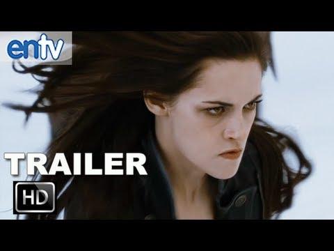 Twilight Breaking Dawn Part 2 Teaser Trailer Twilight Breaking Dawn Part 2