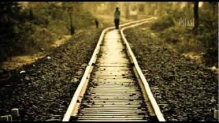 Arambumama Kandulak Wela - Kasun Kalhara lyrics