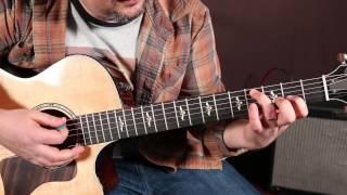Huling el bimbo guitar chords and strumming pattern