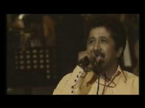 1 2 3 soleils - Cheb khaledfaudelrachid taha - DIDI (LIVE)