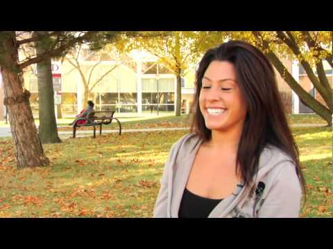Triton College Student Success 2