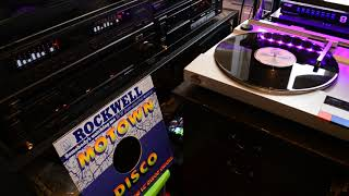 Rockwell Somebody 39 S Watching Me 12 Inch Vocal Mix Vinyl Flac