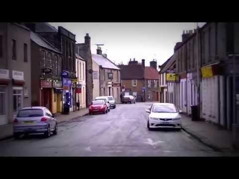 Photo of Kincardine-on-Forth  -  Kingdom Of Fife  -  Scotland