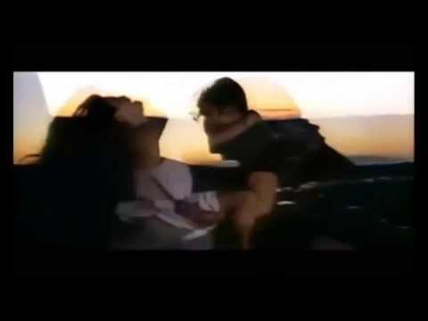 Penelope Cruz Y Javier Bardem En Escena Sexy video