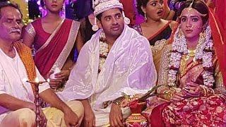Download নায়ক অঙ্কুশ হাজরার  জীবনী , যেভাবে নায়ক হলেন  |  Biography of Actor Ankush Hazra 2016 3Gp Mp4