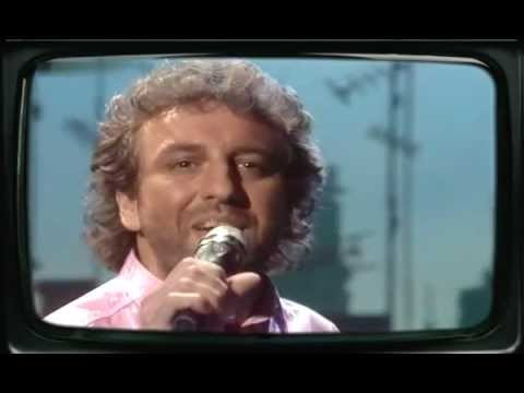 Bernie Paul - Attenzione Go Go Radio 1985