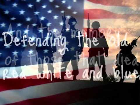 This Is Country Music ~ Brad Paisley (full Song With Lyrics) video
