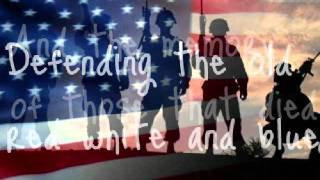 This is Country Music ~ Brad Paisley (Full Song With Lyrics)