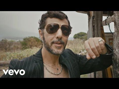 Max Gazzè - La Vita Com'è