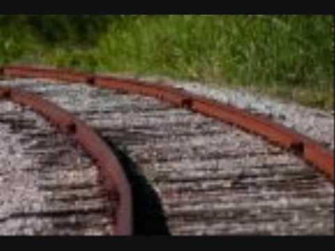Peanut sat on a railroad track gross kids song youtube