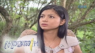 Download Mulawin: Full Episode 83 3Gp Mp4