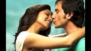 Love Aaj Kal - Yeh Dooriyan ( Love Aaj Kal) Lyrics With English Translations