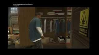 GTA 5 Mission 2 Full game Walktrought Gameplay XBOX 360 PS 3 PC